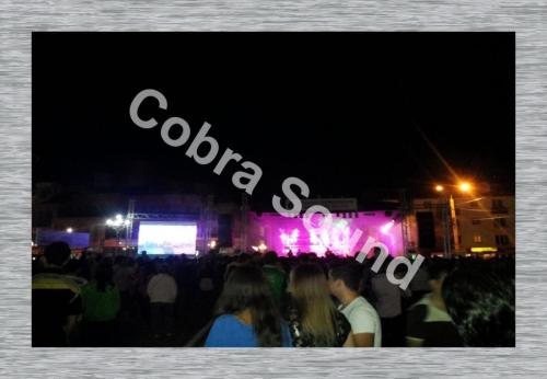 scena-sunet-lumini-cobra-sound-06