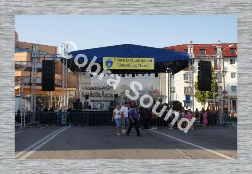 scena-sunet-lumini-cobra-sound-08