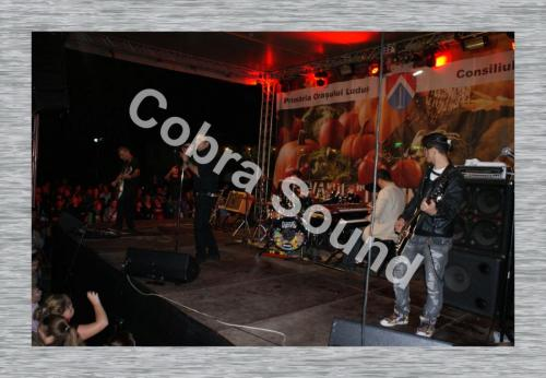 scena-sunet-lumini-cobra-sound-10