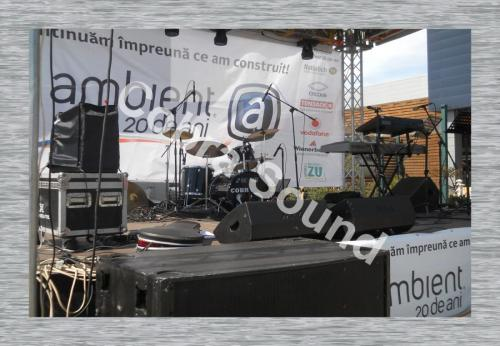 scena-sunet-lumini-cobra-sound-12