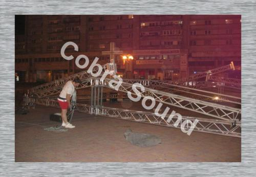 scena-sunet-lumini-cobra-sound-13