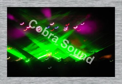 scena-sunet-lumini-cobra-sound-15