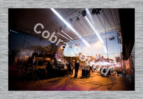 scena-sunet-lumini-cobra-sound-18