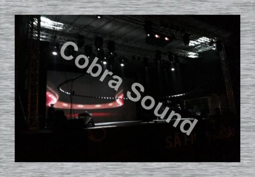 scena-sunet-lumini-cobra-sound-20