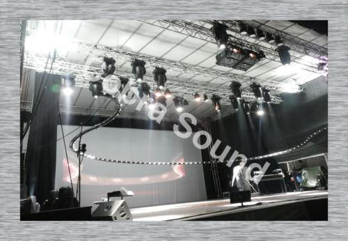 scena-sunet-lumini-cobra-sound-21