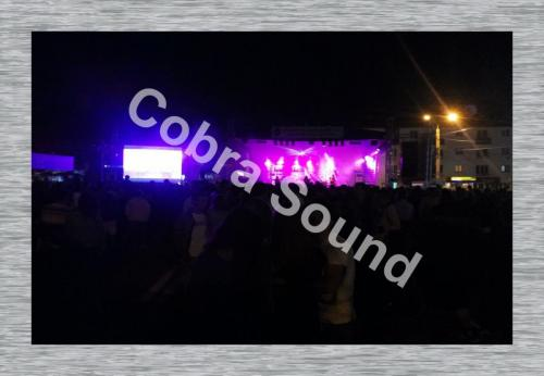 scena-sunet-lumini-cobra-sound-25