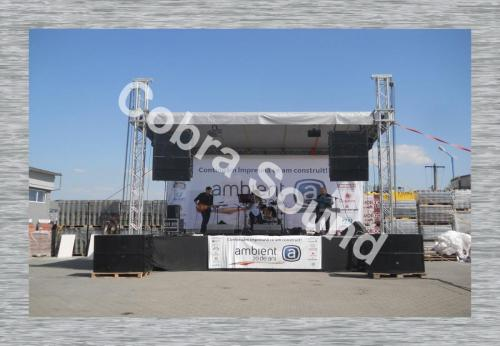 scena-sunet-lumini-cobra-sound-26