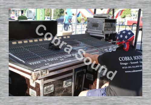 scena-sunet-lumini-cobra-sound-32