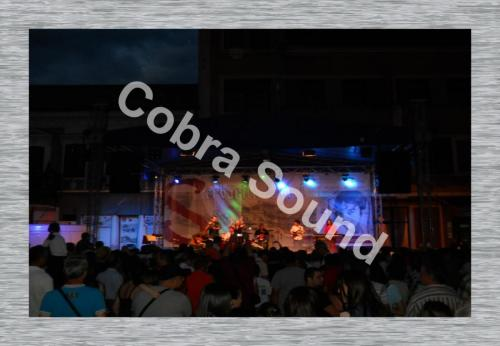 scena-sunet-lumini-cobra-sound-38