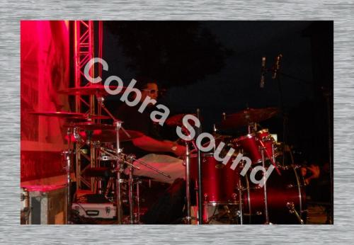scena-sunet-lumini-cobra-sound-39
